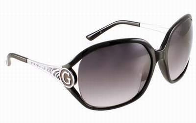 7c91a744d11e5 lunettes soleil guess zebre